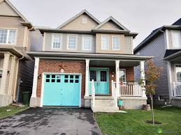 binbrook townhomes for sale commission free comfree