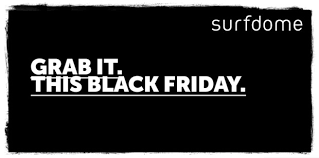the north face black friday sale the best black friday snowboard deals 2016 2017 wh