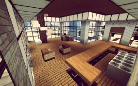 minecraft home interior modern minecraft home interior i need to this jw