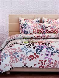 bedroom royal velvet fieldcrest bath towels best rated sheet