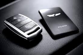 koenigsegg agera r key fob hyundai u0027s genesis sub brand launches first model the g90