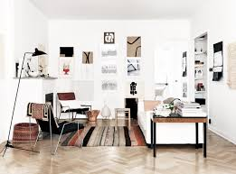 sunday sanctuary the curator oracle fox oracle fox jonas ingerstedt elle decor interiors home apartment sunday sanctuary
