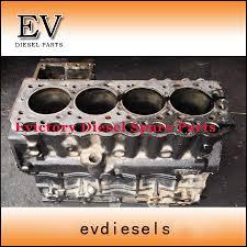 online buy wholesale short engine block from china short engine