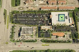 Westgate Town Center Floor Plans Kimco Realty