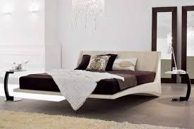 bett modern design designer bett bilder 100 wohnideen für schlafzimmer designs in