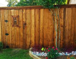 fence olympus digital camera 8 foot privacy fence cost mesmerize