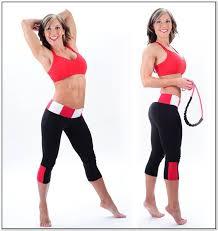 gap workout clothes women clothing fashion styles ideas
