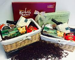 Gourmet Cheese Baskets Baskets Galore U0027s Customer Gifts U2013 Gift Hampers 14 07 15