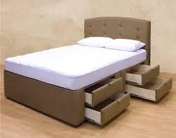 Black King Platform Bed Platform Beds With Storage For Children U2014 Modern Storage Twin Bed