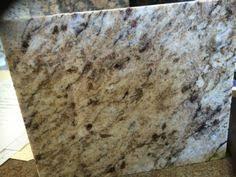 colorplace interior paint granite grey 00nn 37 000 satin 1