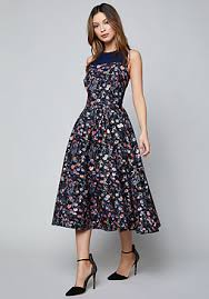 occassion dresses special occasion dresses bebe