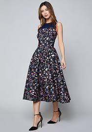 special occasion dress special occasion dresses bebe