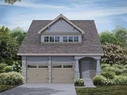 cost to build a house in missouri cambury square mcbride u0026 son homes new homes in wildwood missouri