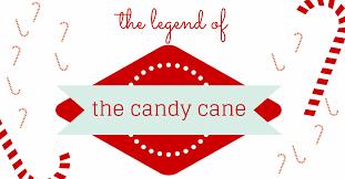 legend of the candy the legend of the candy the learning basket