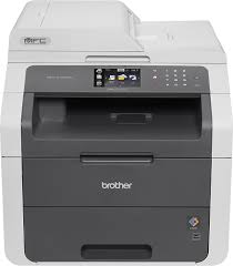best printer deals black friday 2013 brother mfc 9130cw color wireless laser printer gray mfc 9130cw
