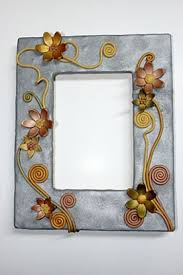 Art Frame Design Best 25 Metal Picture Frames Ideas On Pinterest Rustic Picture