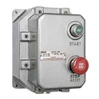 motor rated switch with pilot light melbourne gt jones products explosion protected electrical