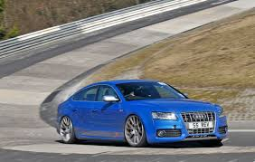 stasis audi s4 stasis and revo technik join forces to deliver performance