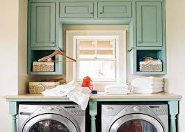 paint ideas for a small laundry room functional small laundry