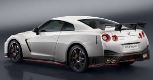 nissan coupe 2017 nissan updates gt r nismo for 2017 drive life drive life