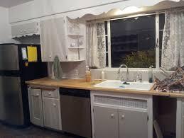kitchen furniture price how to price 1949 vintage kitchen cabinets