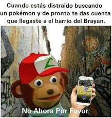 Pokemon Memes En Espa Ol - jugando pokemon memes en español