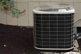 blog archive how texans kept homes cool in the summer before air