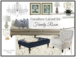 family room layouts contemplating furniture layouts for our family room classy glam living