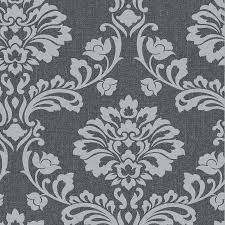 York Wallcoverings Home Design Center Shop Wallpaper At Lowes Com