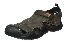 the 12 best water shoes and reviews for men and women best water shoes