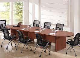 Modular Dining Room Furniture Modular Office Furniture Boardroom Furniture Conference Room Furniture