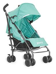 Goodhousekeeping Com by Stroller Reviews Tested Baby Strollers