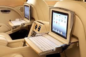 luxury bentley interior bentley mulsanne with executive interior 2012 mad 4 wheels