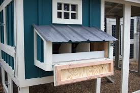 american coop chicken coop w 12 u0027 run up to 14 chickens from my