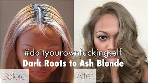 dark ash blonde hair color best images collections hd for gadget