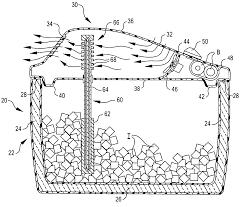 2009 honda cr v fuse diagram honda crv wiring diagram wiring