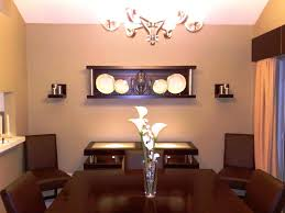 dining room wall art marvelous modern wall art for dining room decor ideas decorating