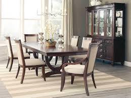 formal dining table ideas formal dining room ideas decoration
