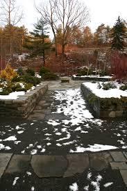 cornell plantations winter garden u2013 ellis hollow