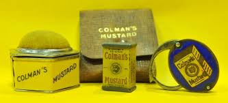 colman s mustard how colman s mustard and robinson s been in norwich