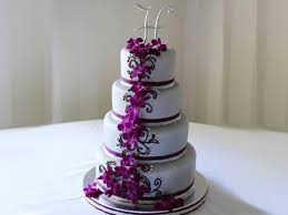 custom wedding cakes homepage masterpieces cake