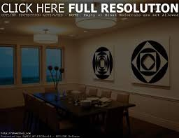 Modern Dining Room Ceiling Lights by Buy Mestler Dining Room Side Chair By Signature Design From Www