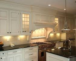kitchen vent ideas kitchen ideas kitchen range design ideas within