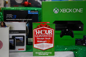best xbox one console deals black friday black friday best xbox one bundle deals 50 off for fallout 4