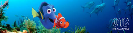 018 finding nemo quotes drawing inspiration aux