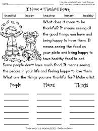 best 25 thanksgiving worksheets ideas on thanksgiving