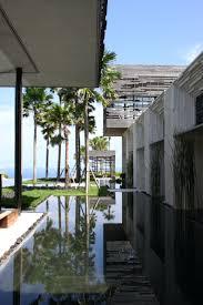 alila villa uluwatu villa in one bedroom pool villa villas home