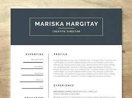 interesting resume templates resume free creative resumes templates