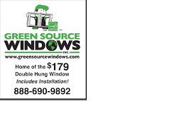 179windows replacement windows best quality best price