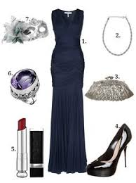 New Years Eve Masquerade Decorations by Daily Outfit Idea What Do You Wear To A Modern Day Ball 10